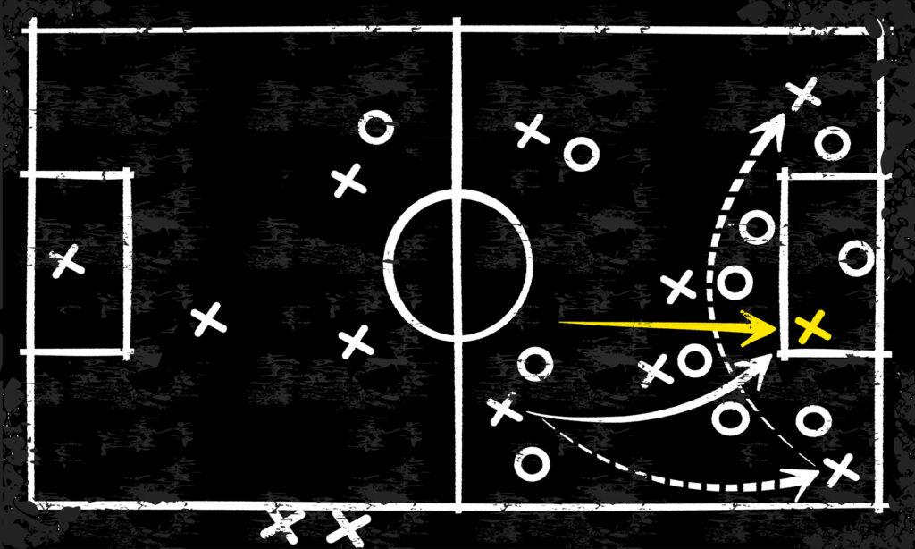 tactics soccer eridubet 1024x614 1